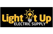 Light It Up Electric