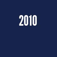2010 AFL Ontario Premiership
